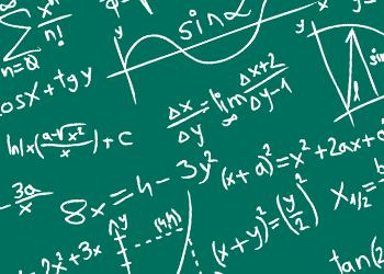Image result for magic formula