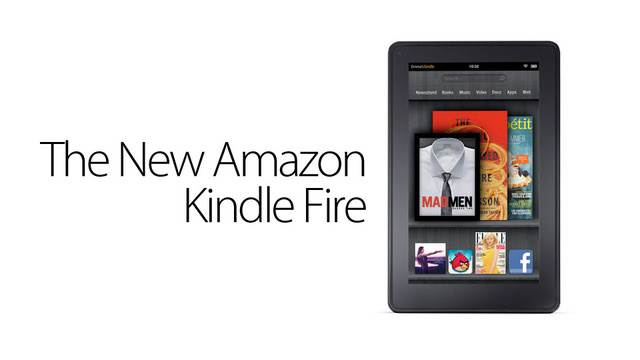 xlarge kindle fire
