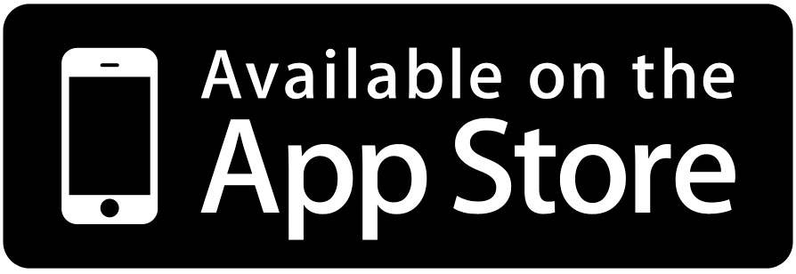 Apple-App-Store-Available-Banner