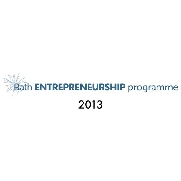 Entrepreneurship Prog
