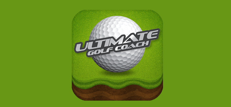 ultimategolf