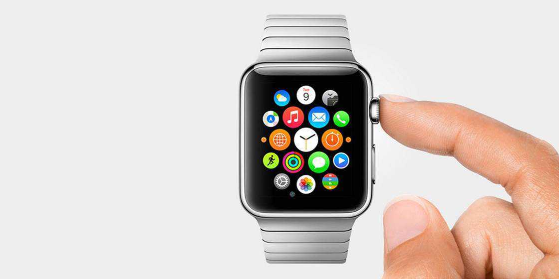 alternatives    l   apple watch