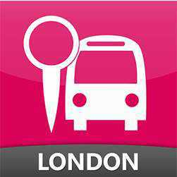 london-bus-checker