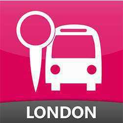london-bus-checker