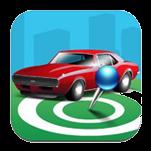 find-my-car-app-icon