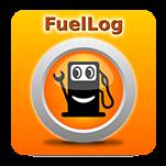 fuel-log