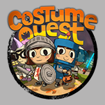 Costume-Quest
