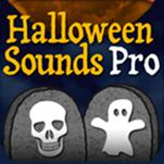 sounds-pro
