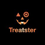 treatster