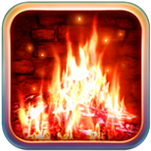 fireplacelite_new