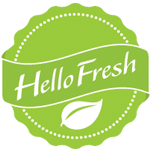hellofresh_new
