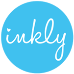 inkly_new