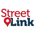 streetlink_new