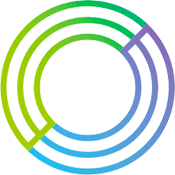 circleapp