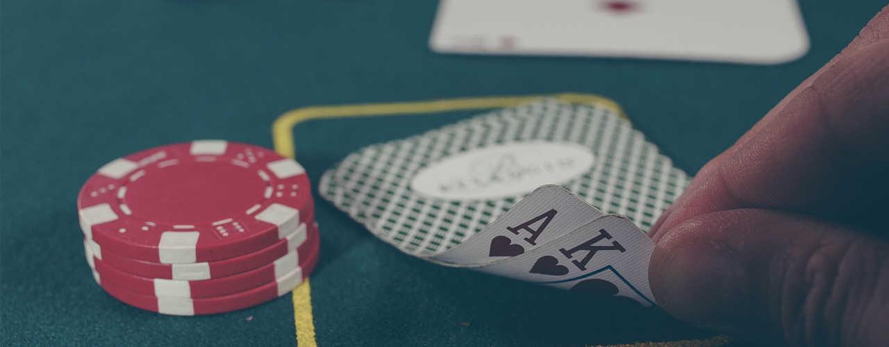 Summer poker