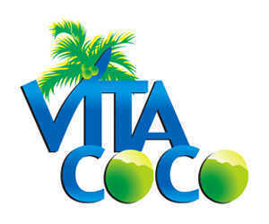 VitaCoco_Related