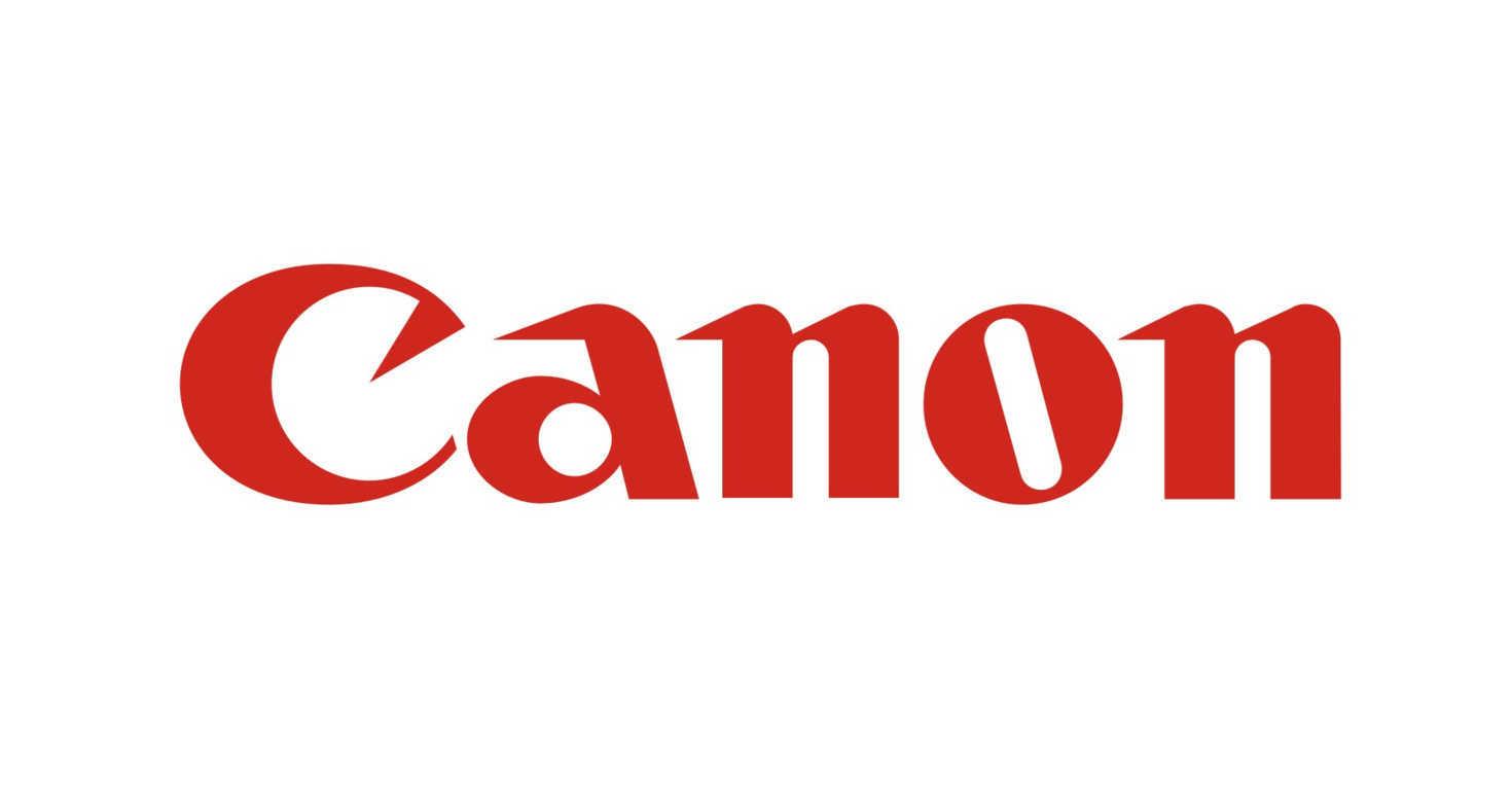 https://d1sdqfyqc9cn2q.cloudfront.net/uploads/2017/06/canon-logo@2x.jpeg