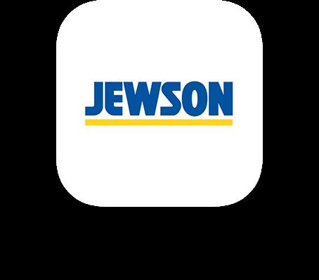 Jewson_Icon