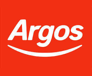 Argos_Related