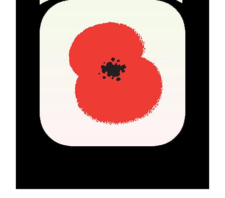 Poppy_Icon