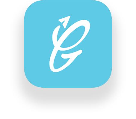 Glide_Icon