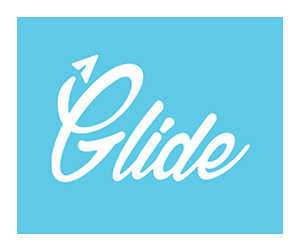 Glide_Related