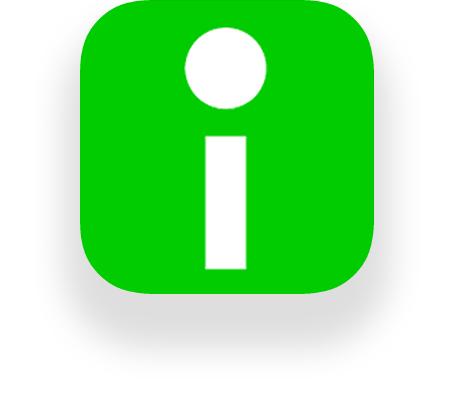 InternetMatters_Icon