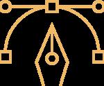 Design_icon%402x-150x124