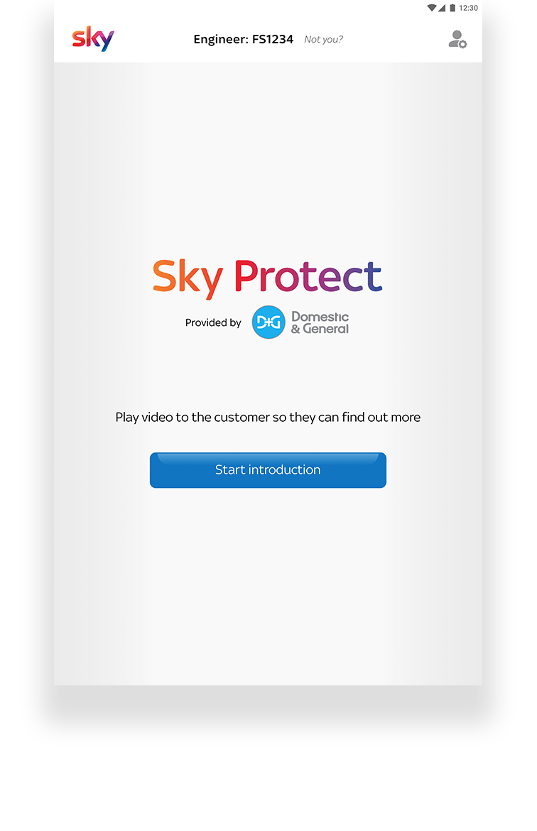 https://d1sdqfyqc9cn2q.cloudfront.net/uploads/2018/09/24133101/SkyProtect_Screen_1.png