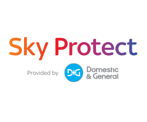 SkyProtect_Related