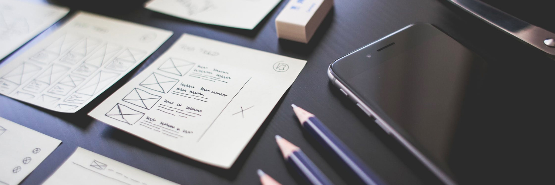 designheader